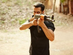 Salman Khan Summoned Jodhpur Court Chinkara Case