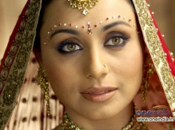Rani Mukherjee Aditya Chopra Marriage In