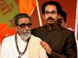 Angry Sena Mellows Down Gives Up Claim On Shivaji Park