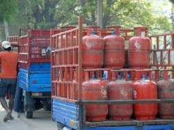 Subsidized Cylinder Will Costly After Gujarat Election