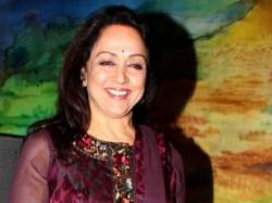 Birthday Hema Malini Dharmendra Both Converted Islam Before Marriage