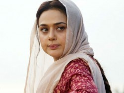 Bollywood Mourns At Delhi Gang Rape Case
