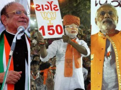 Gujarat Elaction Results Creat Many New Records