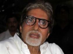 Bollywood Demands Strict Punishment Delhi Rape Case