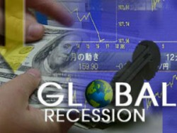 Un Report Warns Of New Global Recession