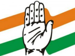 Congress Telangana Mps Hint At Quitting Party