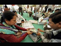 Himachal Pradesh Dhumal Or Virbhadra Declared Today