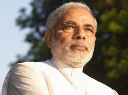 Political Journey Of Narendra Modi