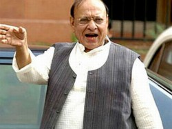 Gujarat Election Vaghela Become Captain