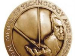 Obama Names Indian American For Prestigious Award