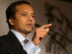 Zee News Editor Files Defamation Complaint