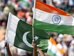 During The India Pakistan Match One Died By Heartattack