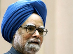 Italys Action Unacceptable Manmohan Singh Says
