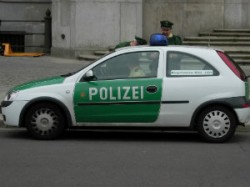 Islamists Attack Indian Student In Germany Slash Tongue