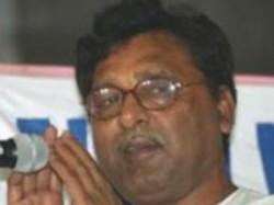 Cpm Leader Obscene Rape Remark On Mamata