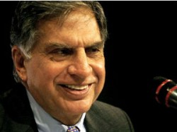 Ratan Tata Top 10 Achievements