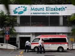 Delhi Gang Rape Victim Died In Singapore Hospital