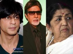 Bollywood Mourns Delhi Gang Rape Victim Death