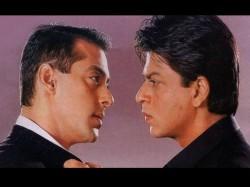 Interesting Bollywood Rumors