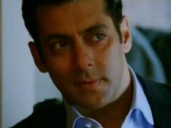 Top 10 Bollywood Heroes 2012 Salman Khan No