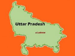 Up Declined To Become Partner In Vibrant Gujarat