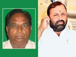 Gujarat Become Mp Or Mla Decision Will Taken In 2 Day