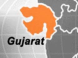 First Reaction By Guj Govt On Sc Decision Of Lokayukta