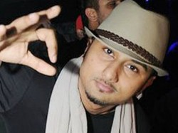 Honey Singh Song Gets Over 1 Million Views 80 Hrs