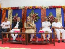 Welcome Vibrant Gujarat The Global Business Hub