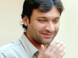 Hate Speech Row Owaisi To Surrender