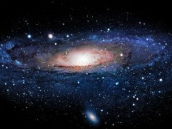 Our Galaxy Contains 100 Billion Planets