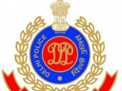 Police Giving Answer To Delhi Gang Rape Victims Friend