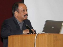 Countries Delegates Participated In Vibrant Gujarat