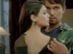Murder 3 Will Work Without Emraan Hashmi Says Vishesh
