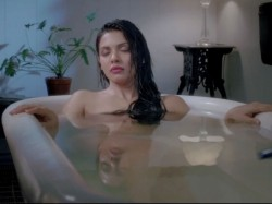 Murder 3 Is The Hottest Film Bollywood Mahesh Bhatt