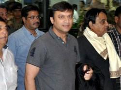 Hate Speech Akbaruddin Owaisi Got Bail From Jail