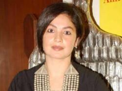 Pooja Bhatt Getting Threatening Calls From Ashish Pune