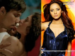 Murder 3 Randeep Hooda Hot Neetu Chandra Disturbed