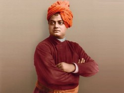 Must Remember Swami Vivekananda Thoughts