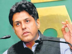 Learn From History Of Nazi Germany Manish Tewari