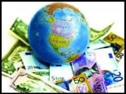 India Will Reach Close China Economic Growth World Bank