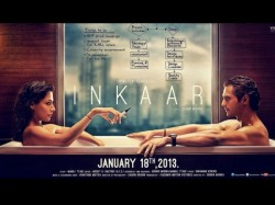 Preview Inkaar Based On Corporate Woman Sexual Exploita