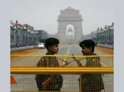 Mobile Phones Banned In The Republic Day Parade