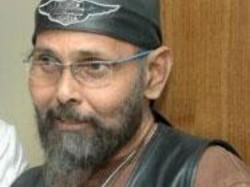 Jagdish Mali Antara Mali Father Got Help From Salman