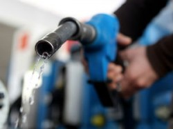 Diesel Price Hiked By 50 Paise Petrol Cut By 25 Paise