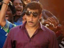Salman Khan Signed 500cr Deal With Tv Channel