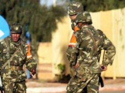 More Than 650 Hostages Rescued In Algeria