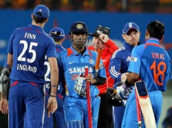 India Become No 1 Odi Side In Icc Rankings