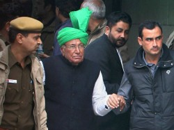 Job Scam 10 Years In Jail For Chautalas