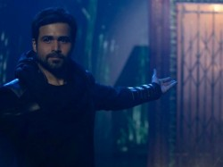 Emraan Hashmi Wants Do Family Films Why